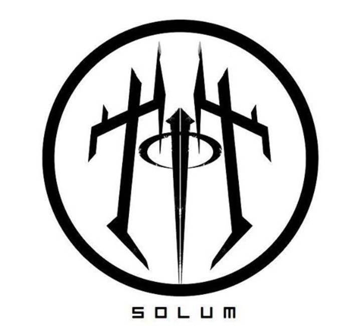 Solum Tour Dates