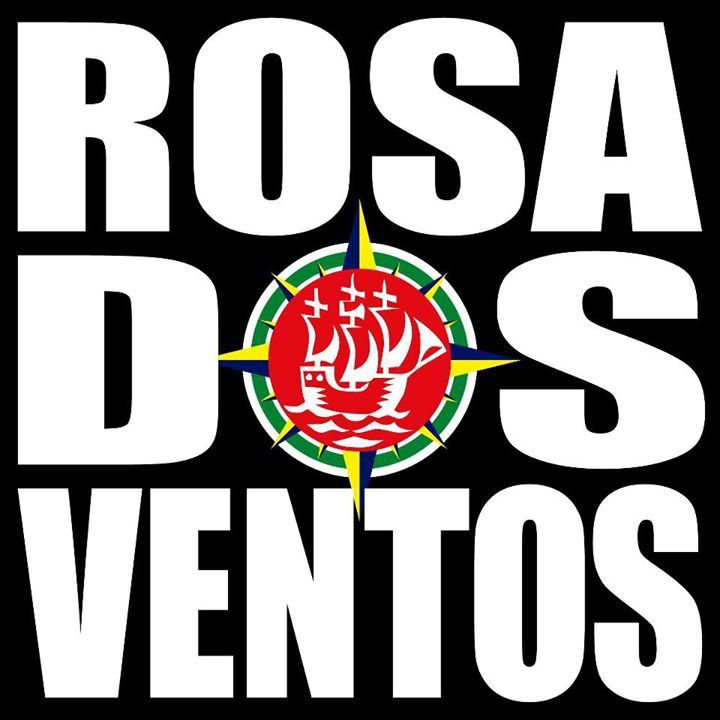 Rosa dos Ventos @ Knitting Factory Concert House - Boise, ID