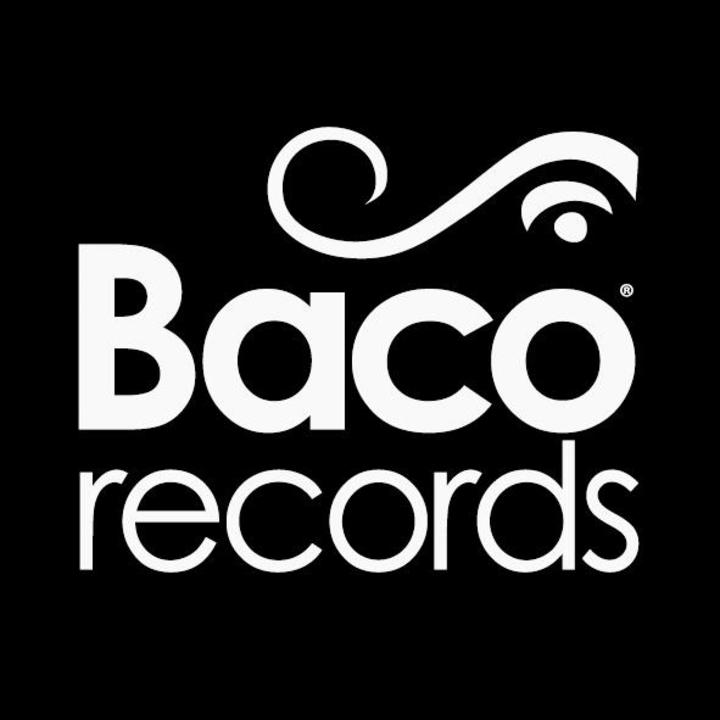 Baco Records @ Rio Grande - Montauban, France
