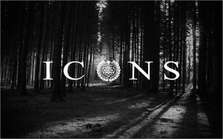 Icons @ Nambucca - London, United Kingdom