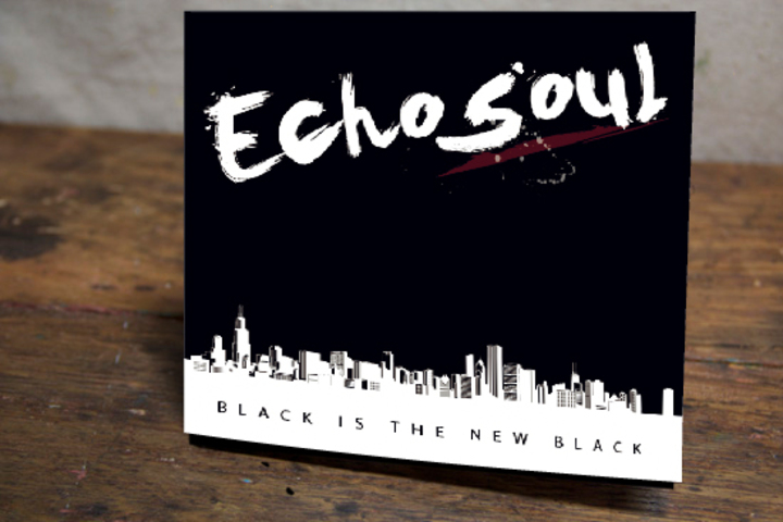 Echosoul Tour Dates