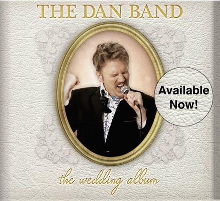 The Dan Band @ House of Blues Houston - Houston, TX