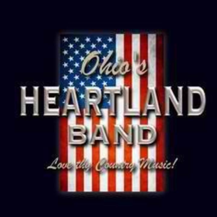Ohio's Heartland Tour Dates