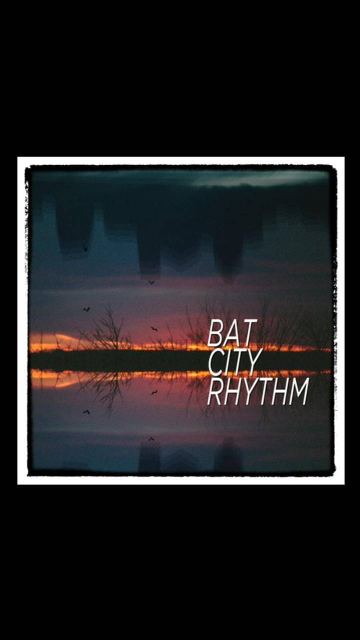 Bat City Rhythm Tour Dates