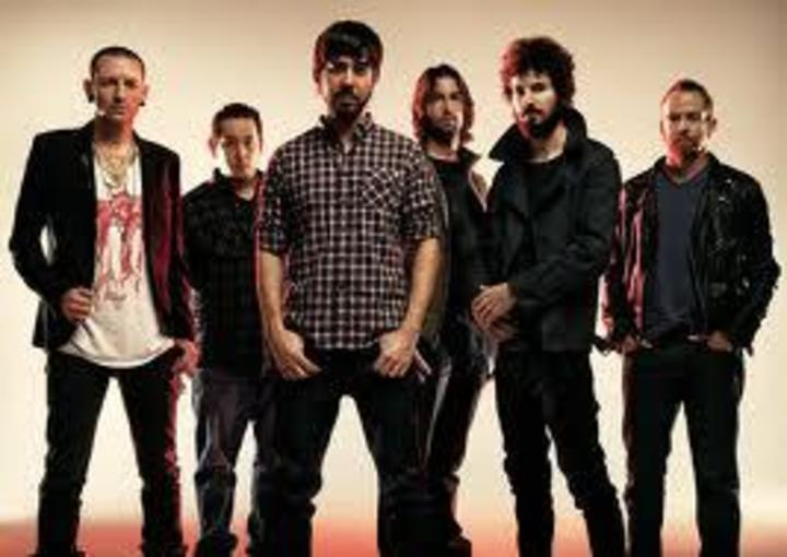 Fans of LINKIN PARK Tour Dates