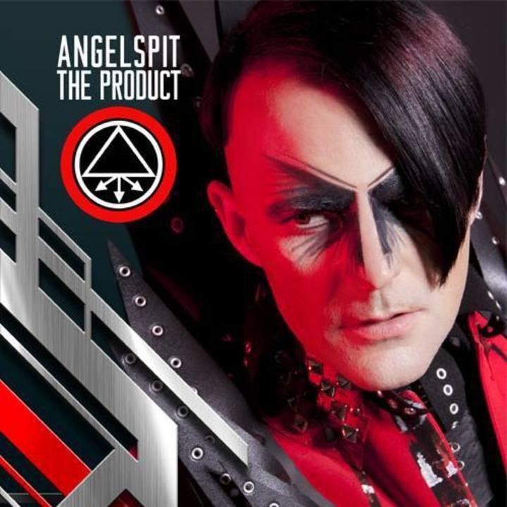 Angelspit @ Phoenix Hill Tavern - Louisville, KY