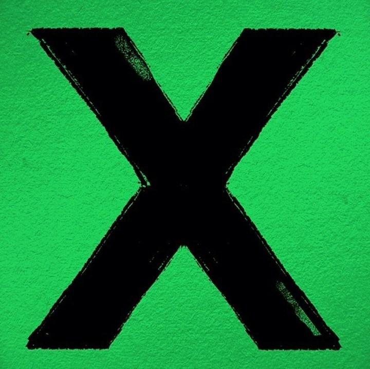 Ed Sheeran @ Pepsi Center - Denver, CO