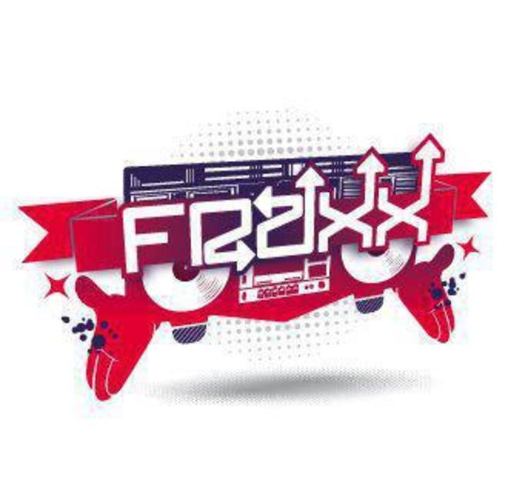 FRAXX Tour Dates