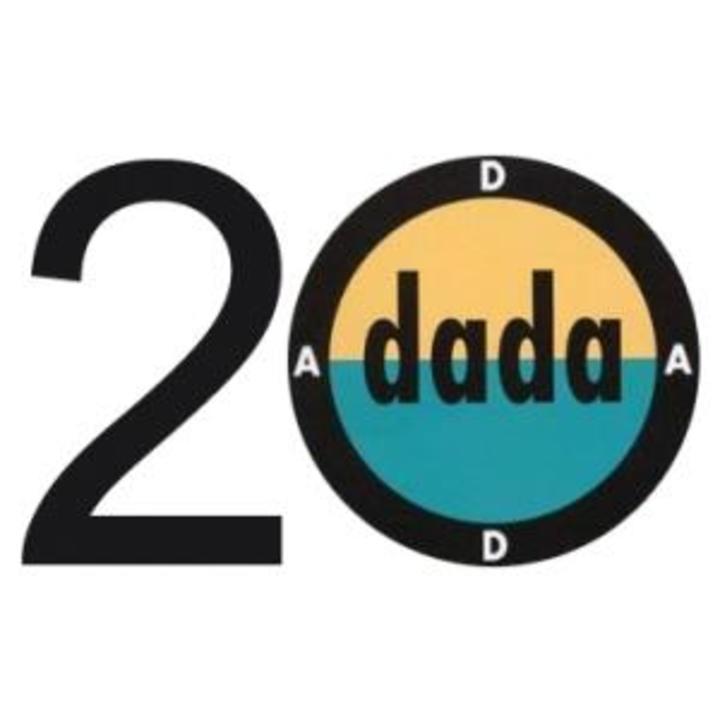 dada 20 Tour @ The Mad Frog - Cincinnati, OH