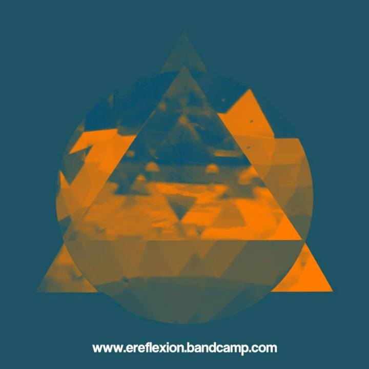 ELECTRONIC REFLEXION Tour Dates
