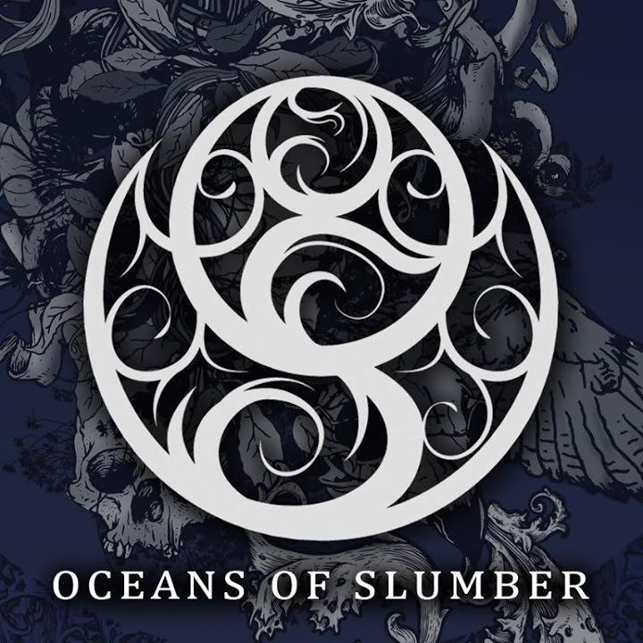 Oceans of Slumber @ Fitzgerald's - Houston, TX