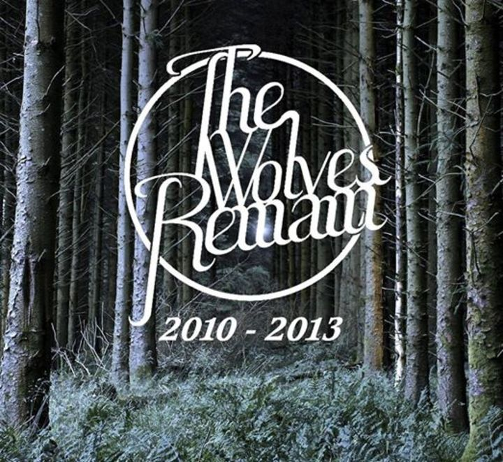 The Wolves Remain @ The Picket - Liverpool, United Kingdom