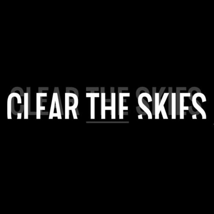 Clear The Skies Tour Dates
