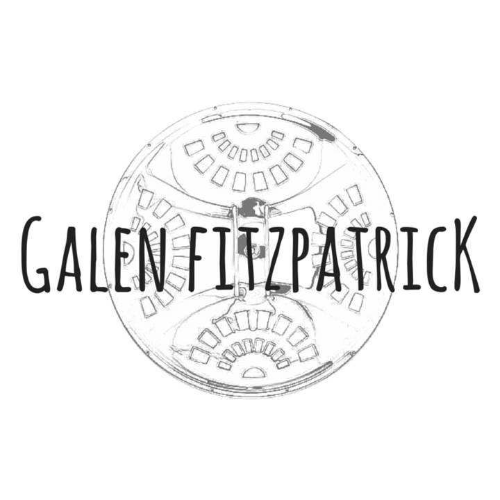 Galen Fitzpatrick Tour Dates