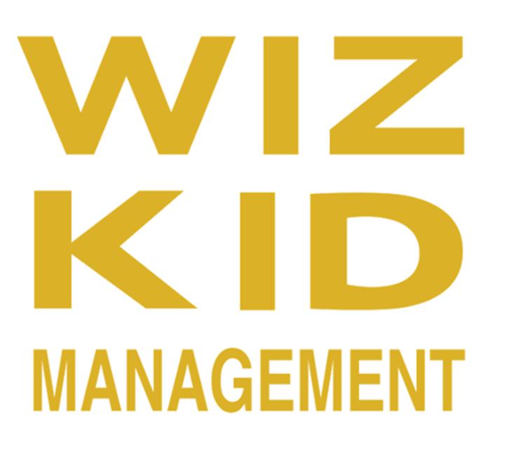 Wiz Kid Management @ El Corazon - Seattle, WA