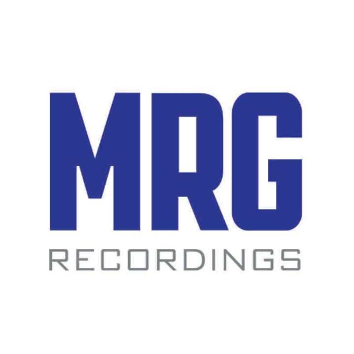 MRG Recordings @ Carolina Theatre - Durham, NC