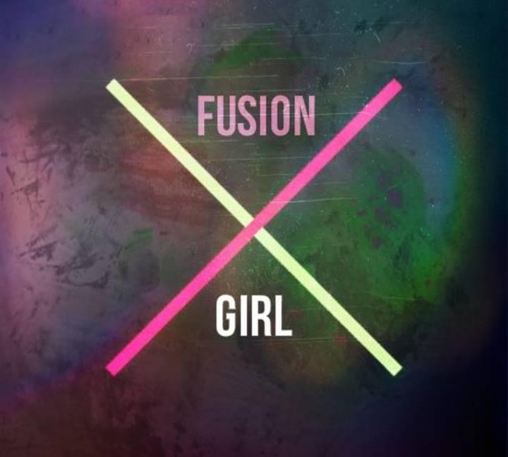 Fusion Girl Tour Dates