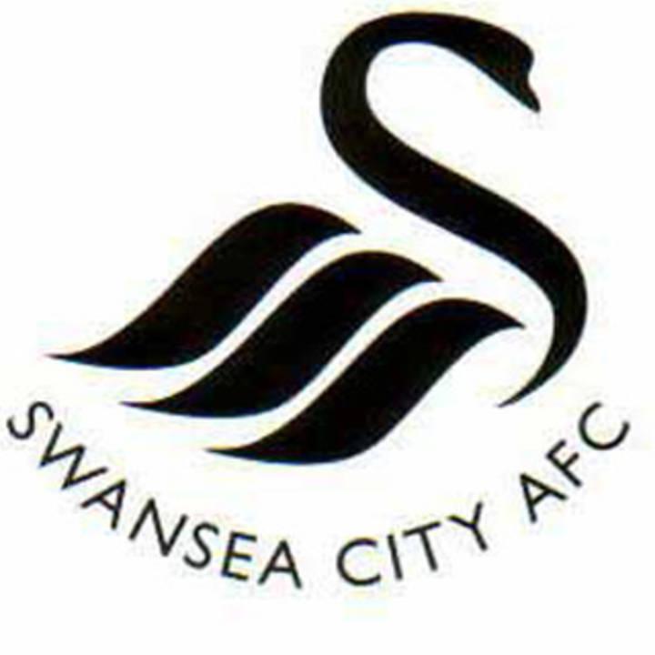 Swansea City @ STAMFORD BRIDGE STADIUM - London, United Kingdom