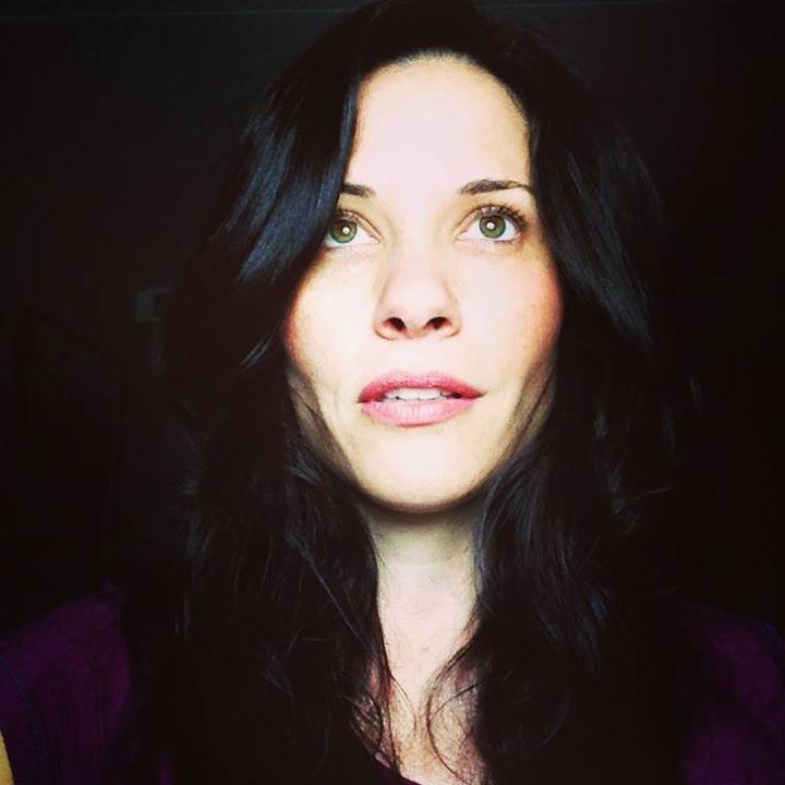 Shannon McNally @ Club Helsinki - Hudson, NY