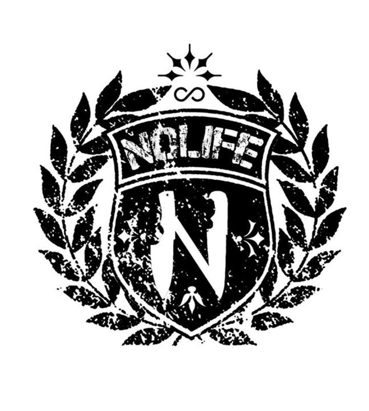 nolife Tour Dates