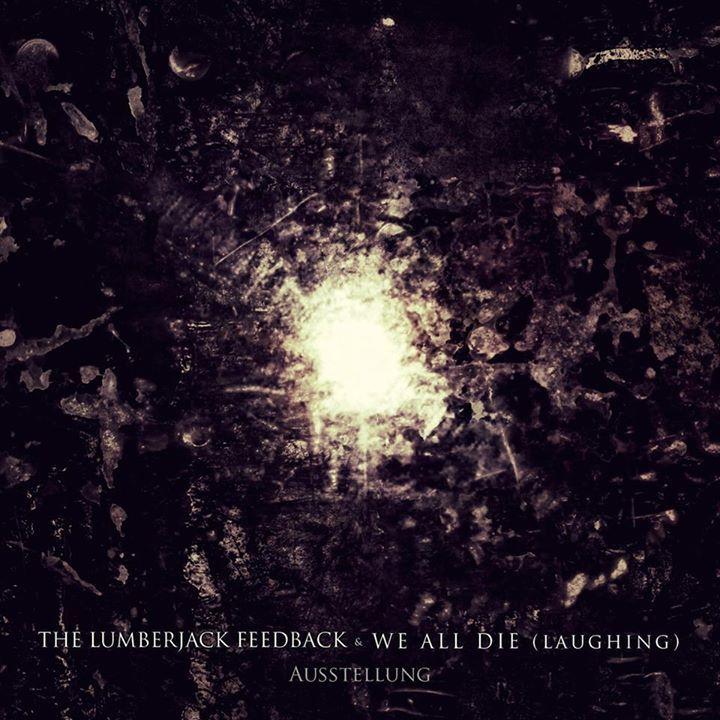 The Lumberjack Feedback @ The Underworld  - London, United Kingdom