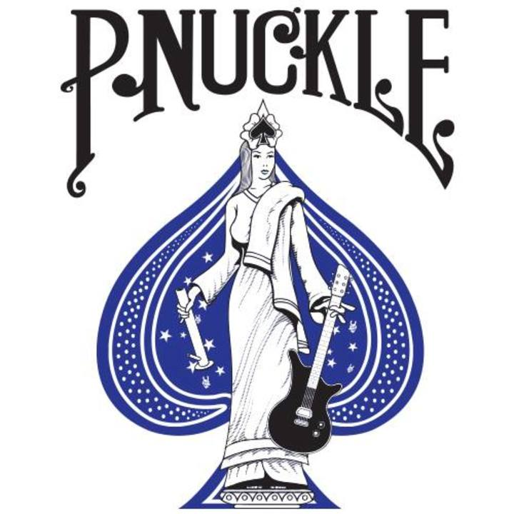P-Nuckle @ The Gothic Theatre - Englewood, CO