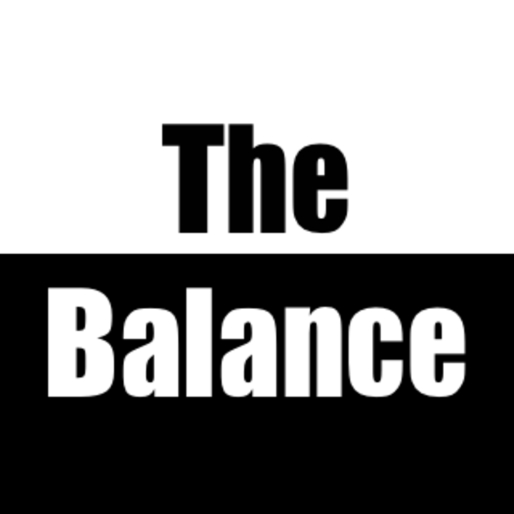 The Balance @ The Pour House Music Hall - Raleigh, NC
