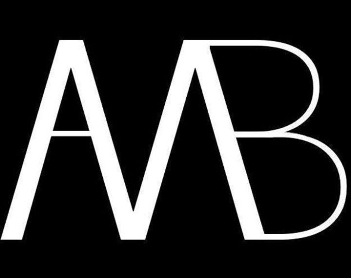 Axe Man's Bridge Tour Dates