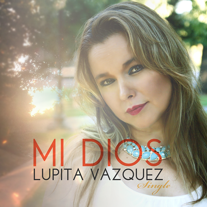 Lupita Vazquez Tour Dates