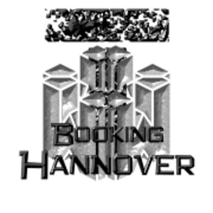 Takt Werk Booking Hannover Tour Dates