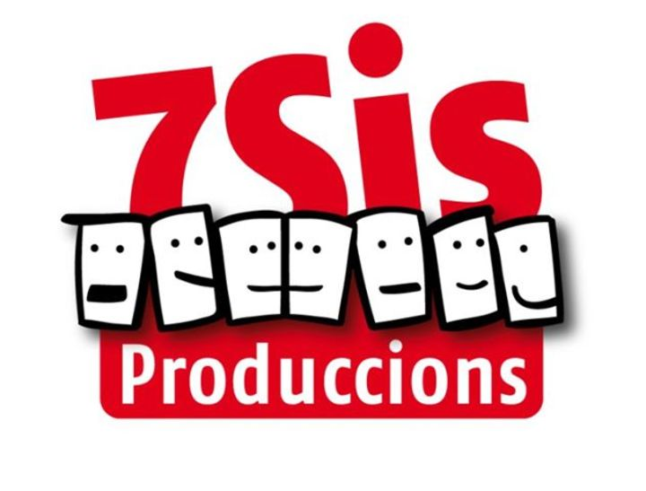 7sis Produccions Tour Dates