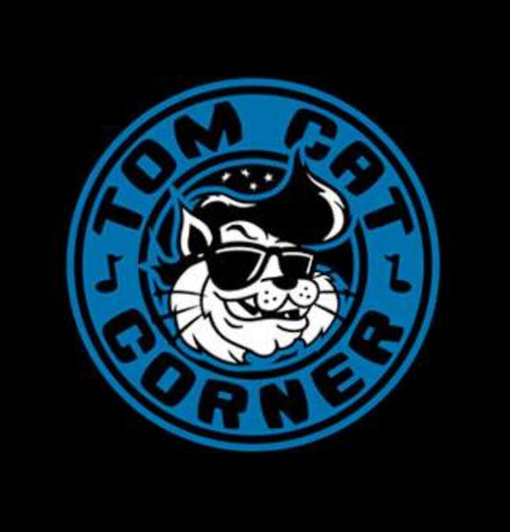 Mike Bravener & Tom Cat Corner Tour Dates