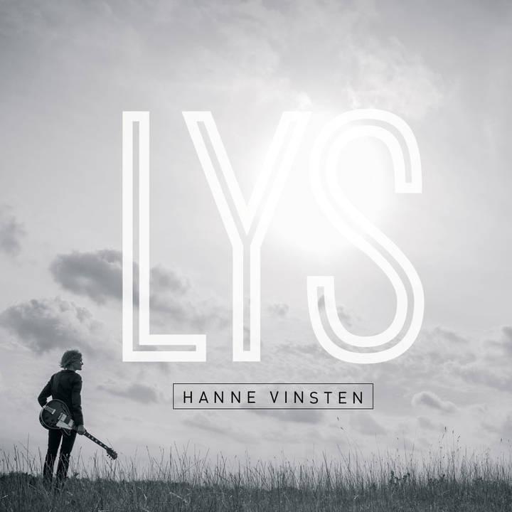 Hanne Vinsten Tour Dates