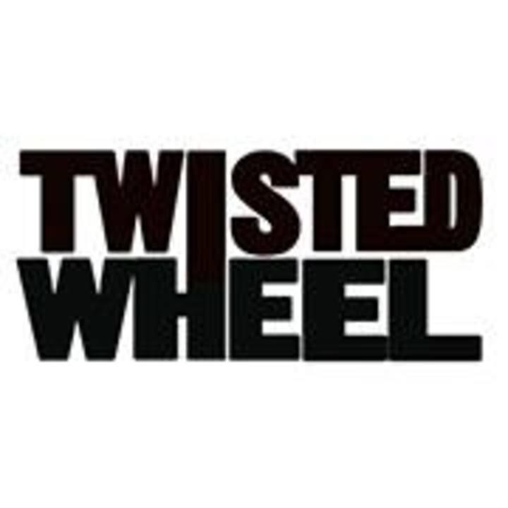 Twisted Wheel @ The Hop - Wakefield, United Kingdom