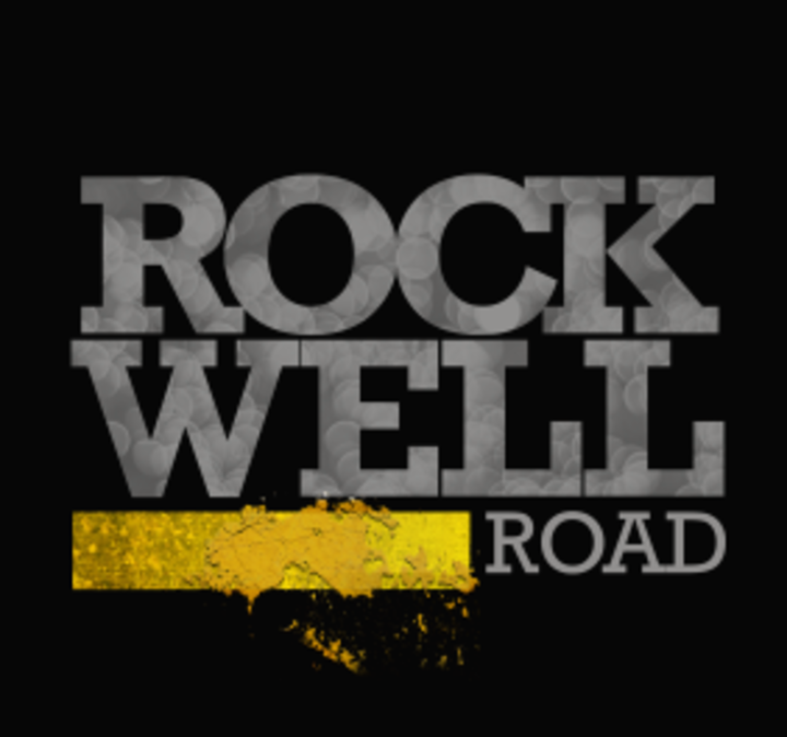Rockwell Road Tour Dates