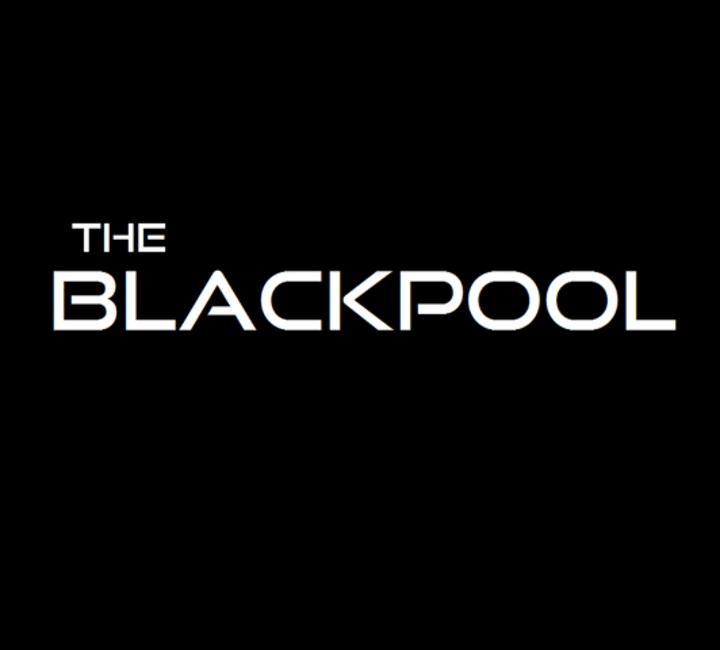 The Blackpool Tour Dates