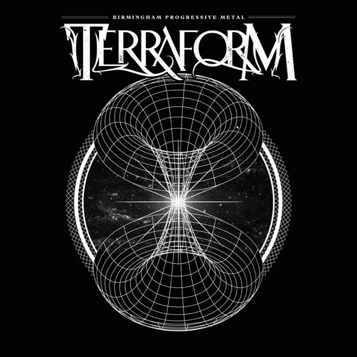 TERRAFORM UK @ Asylum 2 - Birmingham, United Kingdom