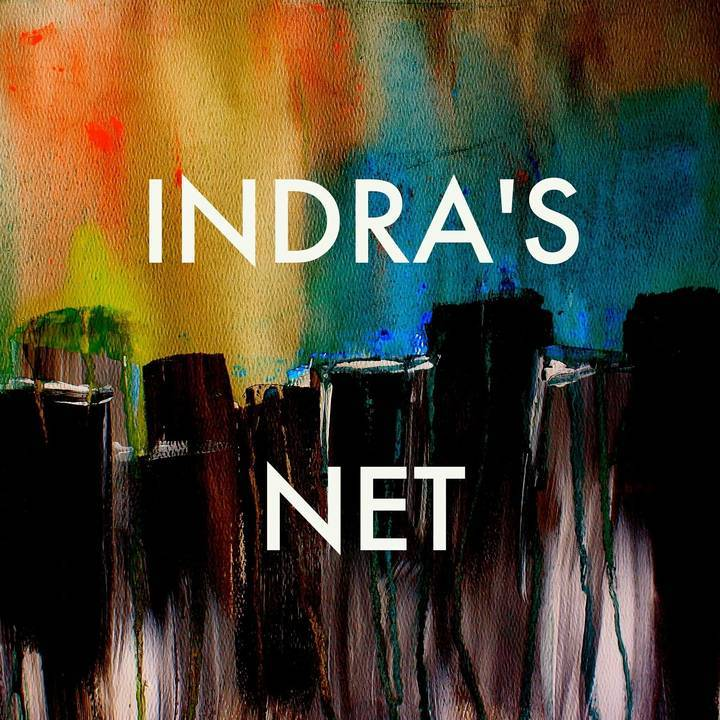 Indra's Net Tour Dates