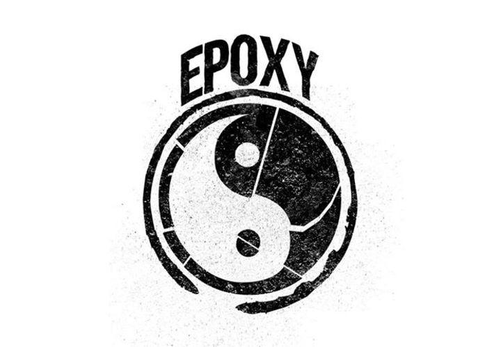 Epoxy @ Mac's Bar - Lansing, MI