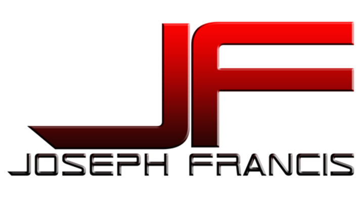 Joseph Francis (CA Dreamin) Tour Dates