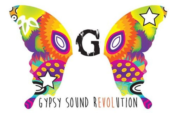 GypsyAllstars @ The Mint - Los Angeles, CA
