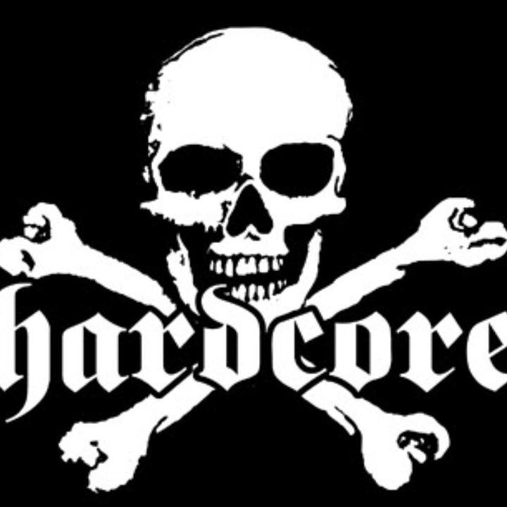 Vengeance Music Puerto Rico Tour Dates