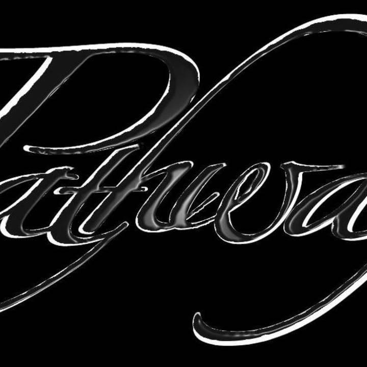 Pathway Tour Dates