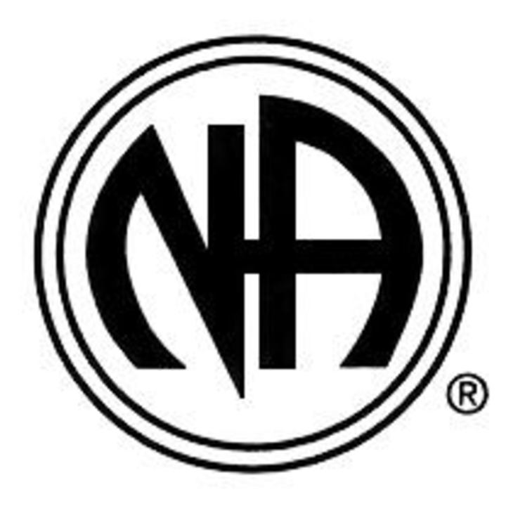 Narcotics Anonymous Tour Dates