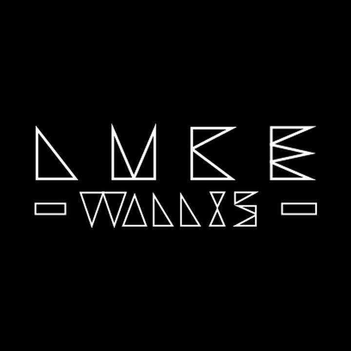 Luke Wallis Tour Dates