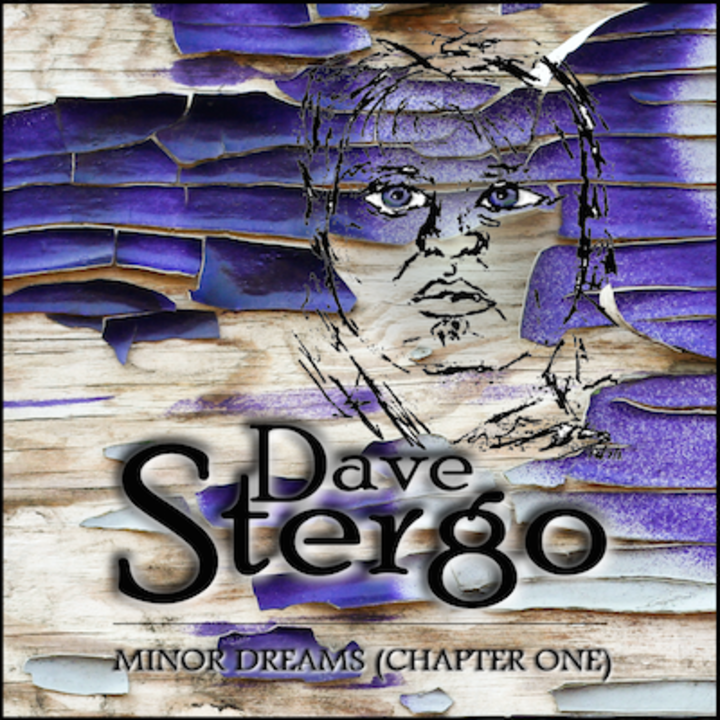 Dave Stergo Music Tour Dates