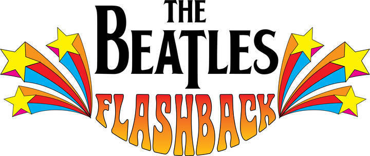 Beatles Flashback Tour Dates