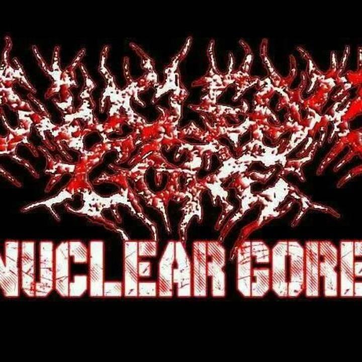 Nuclear Gore Tour Dates