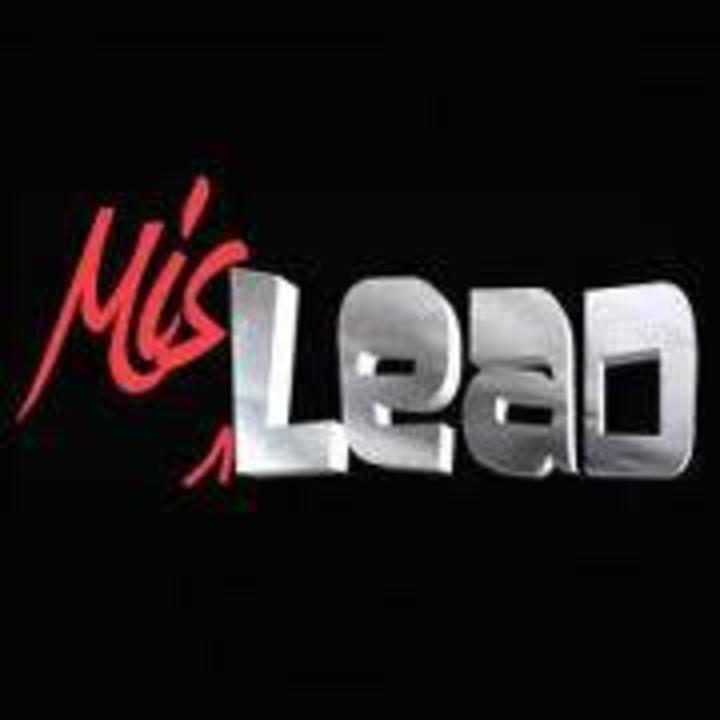 MissLead Tour Dates