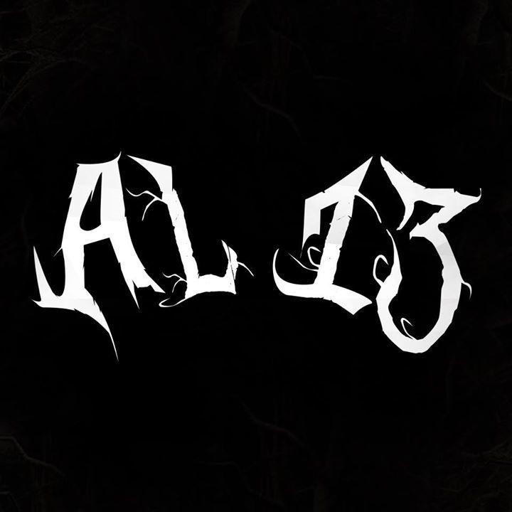 Al 13 Tour Dates